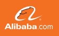 Alibaba Proceeds to Go to Shareholders