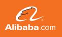 Alibaba Proceeds to Go to Shareholders