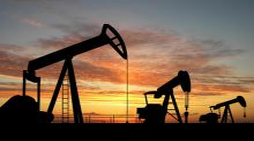 Oil Investing Prospects for 2012 and Forward