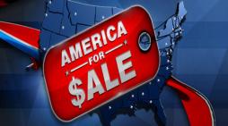 U.S. Real Estate Market Prospects in 2012