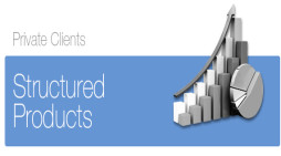 Structure Products