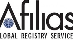 New Report by Afilias Shows Consumers Still Unaware of New Top-Level Domains