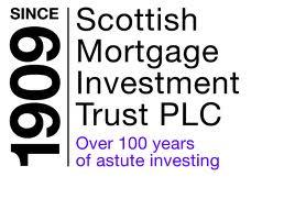scottish investment trust