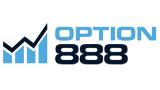Option888
