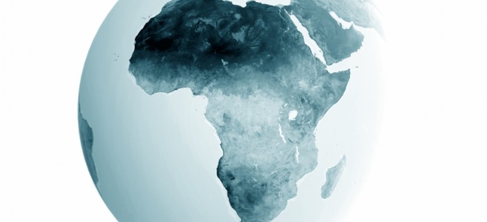 Investing in Africa, the risks and the potential