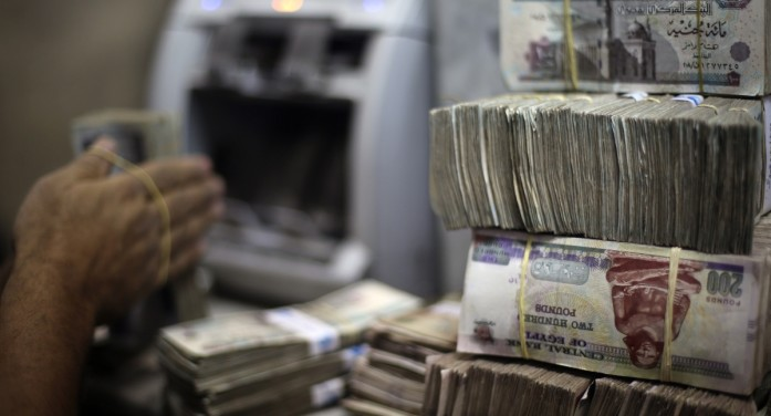Indian Government Cracks Down On Black Money And Asks Switzerland Speed Up Investigation