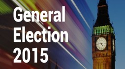 UK Election 2015 Overview