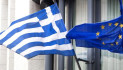 EU Goes Into State of Emergency Preparation As Greek Talks Fail