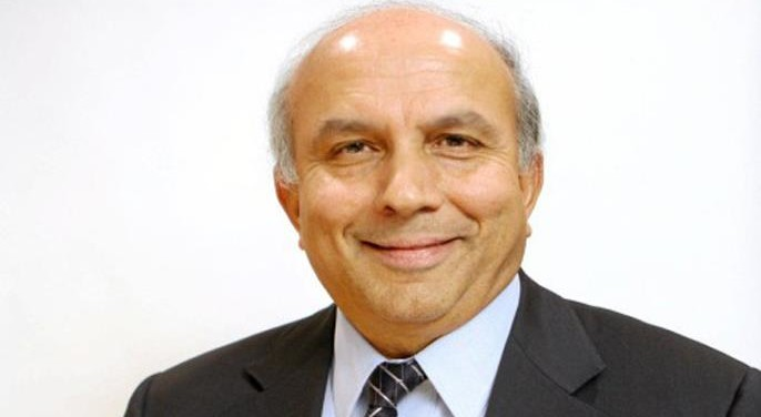 """The """"Warren Buffet of Canada"""" Looks To Invest $1 Billion In Indian Businesses"""