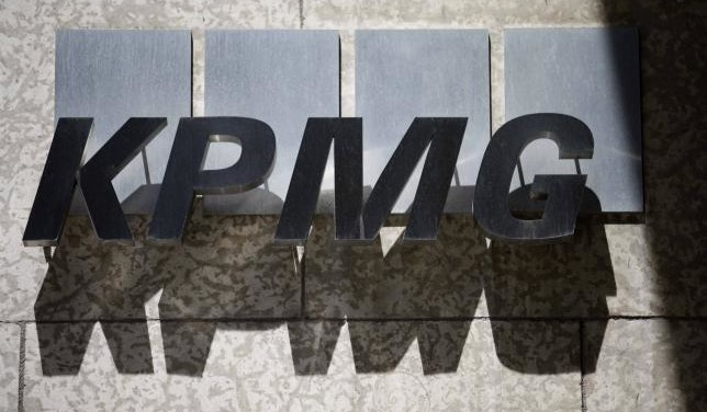 UK's Accountancy Watchdog Launches Investigation Into KPMG's Audit Of BNY Mellon