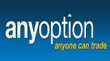 anyoption-logo