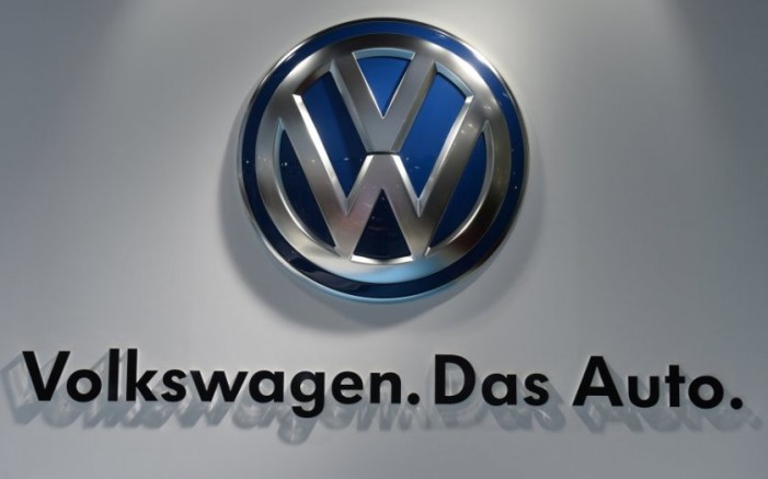 Volkswagen Shares Drops 17% in One Day Following Emissions Revelation