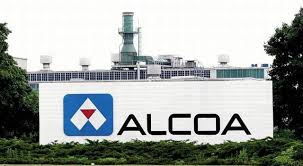 Alcoa Struggles to Adjust to Commodities Slump