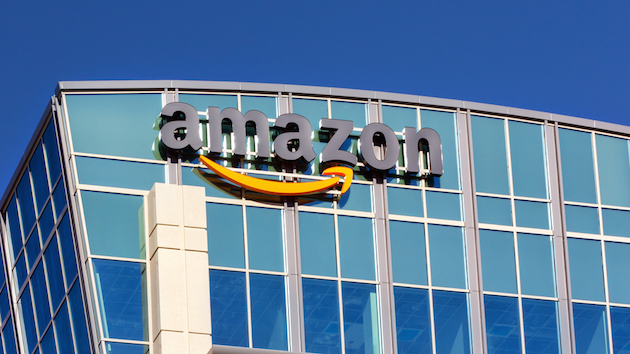 Amazon Files Lawsuit against Fake Reviewers