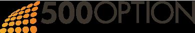 500option