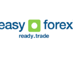easy forex trading