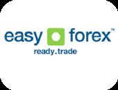 EasyForex