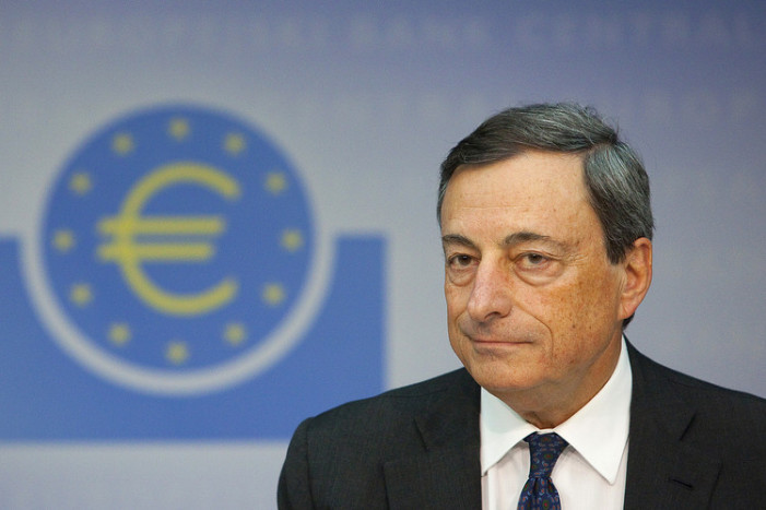 European Central Bank Eyes Further Interest Rate Cuts