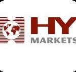 hymarkets trading