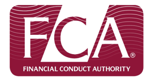 fca licensded binary options brokers