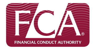 fca licensed forex brokers