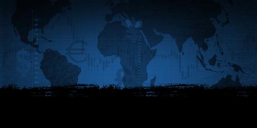 Avatrade broker review uk