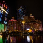 growth of gambling cities