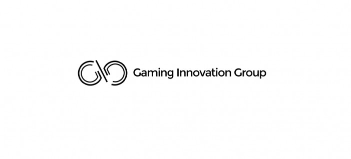 """Gaming Innovation Group stock a """"price-doubler""""?"""
