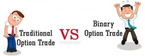 benefits with trading binary options