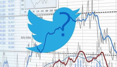 Twitter Stock Jumps, but Profitability Remains Questionable