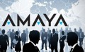 Fourth Quarter Data Shows Amaya Struggling