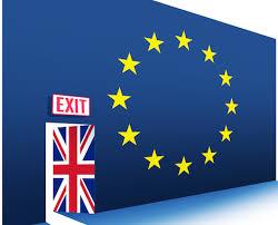 UK exit
