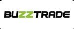 buzztrade-logo