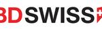 bd swiss broker