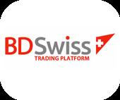 DB Swiss