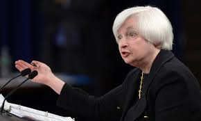 Federal Reserve Expected to Delay Rate Increase