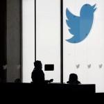 Twitter Stock Crashes