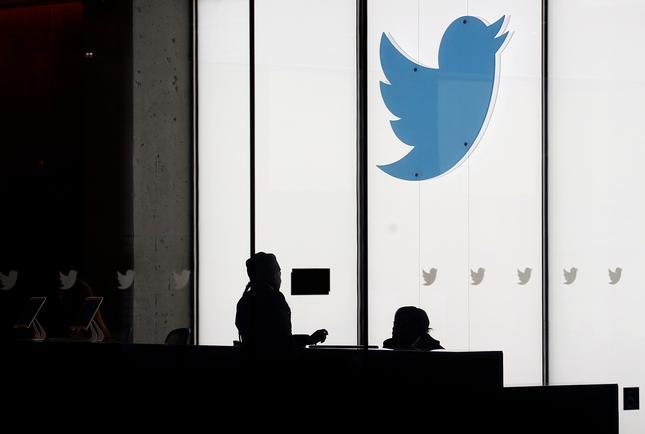 Twitter Stock Crashes After Alphabet and Others Decline to Bid