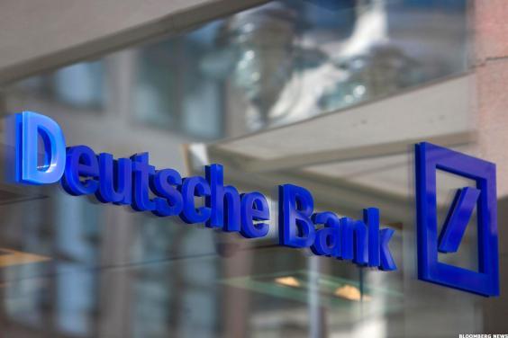 Deutsche Bank Implements Hiring Freeze Amid Financial Concerns