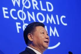 Xi Jinping Reaffirms Commitment to Globalization in Recent Speech
