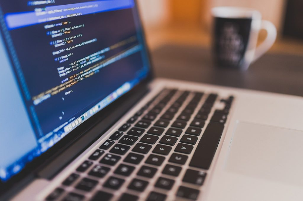 Coding Python