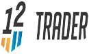 12Trader logo