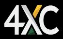 4xCube logo