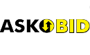 AskoBID logo