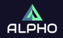 Alpho logo
