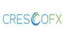 CrescoFX logo