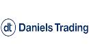 Daniels Trading logo