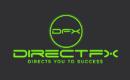 DirectFX logo