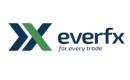 EverFX logo