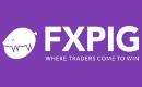 FXPIG logo
